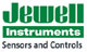 Jewell Instruments