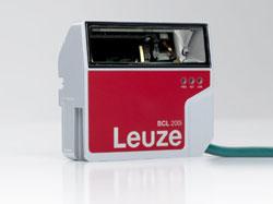 Fácil identificación guiada de contenedores y bandejas