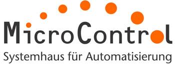 MicroControl GmbH & Co. KG