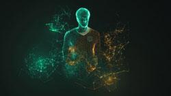 Aplicación de tecnologías de la Industria 4.0