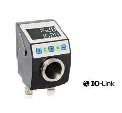 Indicador de la posición AP10 IO-Link: eficiencia y fiabilidad ya desde la interfaz