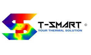 T-SMART Pte Ltd